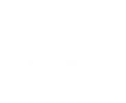 Bike Tours by Manual Pedal